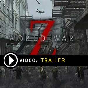 World War Z Digital Download Price Comparison