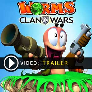 Worms Clan Wars Digital Download Price Comparison