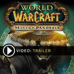Wow Mists of Pandaria Digital Download Price Comparison