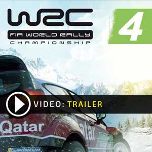 WRC 4 Digital Download Price Comparison