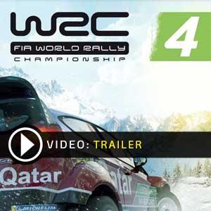 WRC 4 Digital Download Price Comparison