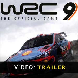 WRC 9 Digital Download Price Comparison