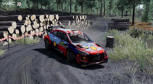 buy WRC 10 cheap Cd key