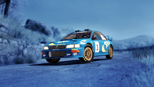 Find best WRC 10 deals online