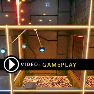 Wreckin Ball Adventure Gameplay Video