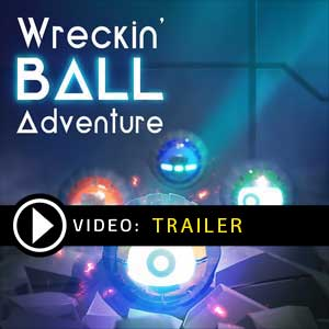 Wreckin Ball Adventure Digital Download Price Comparison