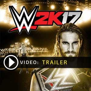 WWE 2K17 Digital Download Price Comparison