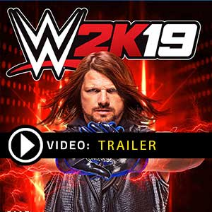 WWE 2K19 Digital Download Price Comparison