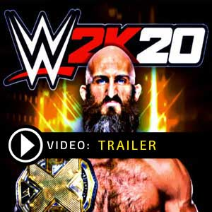 WWE 2K20 Digital Download Price Comparison