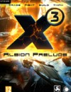 Buy X3 Albion Prelude DLC cd key compare price best deal