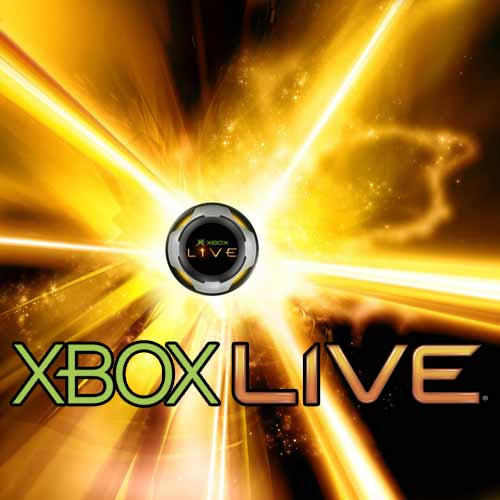 Purchase Xbox Live Gold 12 Months Code Price Comparison