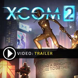 XCOM 2 Digital Download Price Comparison