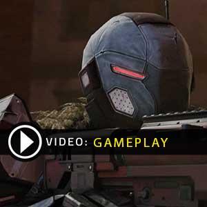 XCOM 2 War of the Chosen Gameplay Video