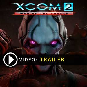 XCOM 2 War of the Chosen Digital Download Price Comparison