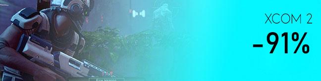 XCOM 2 Best Deal