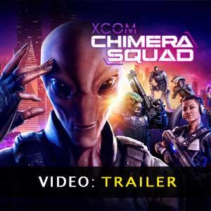 XCOM Chimera Squad Digital Download Price Comparison