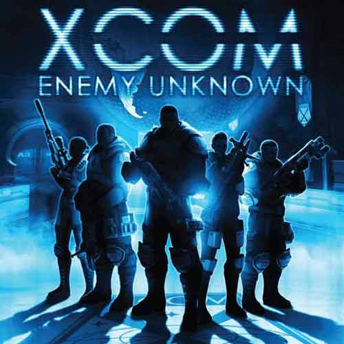 Xcom Enemy Unknown Elite Soldier Pack Digital Download Price Comparison
