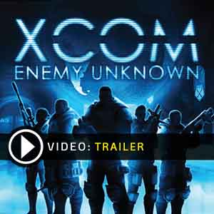 Xcom Enemy Unknown Digital Download Price Comparison