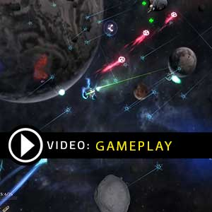 XenoRaptor Gameplay Video