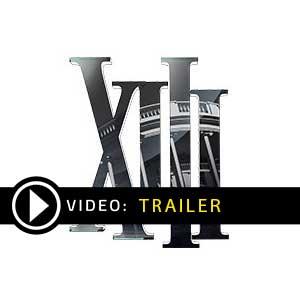 XIII Remake Digital Download Price Comparison