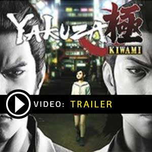Yakuza Kiwami Digital Download Price Comparison