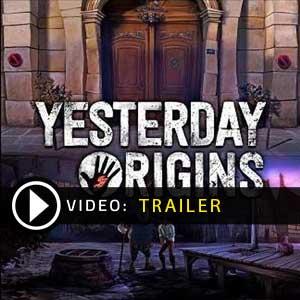 Yesterday Origins Digital Download Price Comparison
