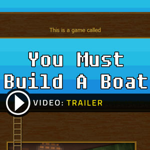 You Must Build A Boat Digital Download Price Comparison