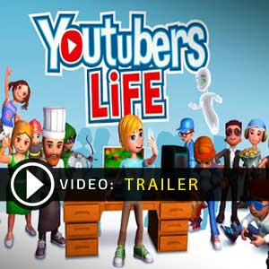 Youtubers Life Digital Download Price Comparison