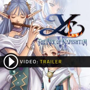 YS VI The Ark Of Napishtim Digital Download Price Comparison