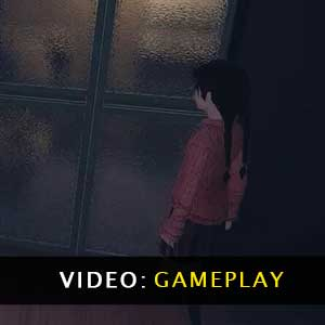 YUMENIKKI DREAM DIARY Gameplay Video