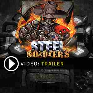 Z Steel Soldiers Digital Download Price Comparison