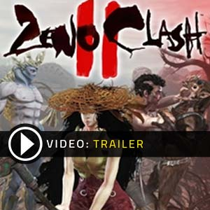 Zeno Clash 2 Digital Download Price Comparison