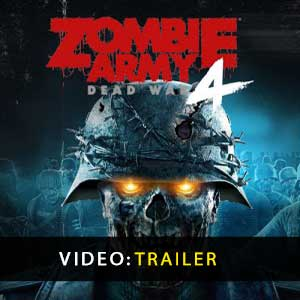 Zombie Army 4 Dead War Digital Download Price Comparison