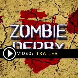 Zombie Derby Digital Download Price Comparison
