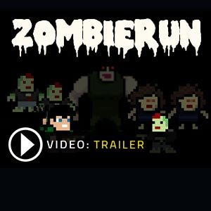 Zombierun Digital Download Price Comparison