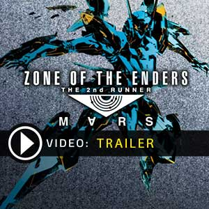 ZONE OF THE ENDERSThe 2nd Runner MARS Digital Download Price Comparison